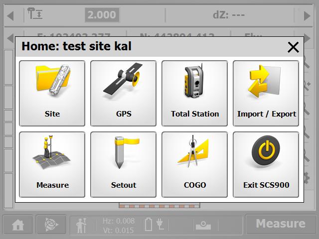 trimble tsc3 controller manual pdf