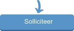 Solliciteer