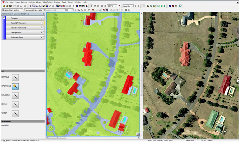 ecognition-automated-land-cover-mapping-2