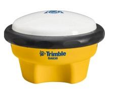 trimble-ga830
