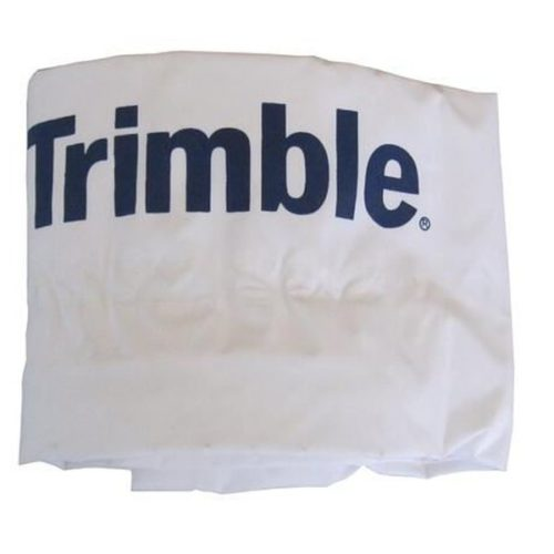 Trimble regenhoes