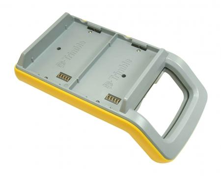 Multihouder voor drie Li-Ion batterijen-0