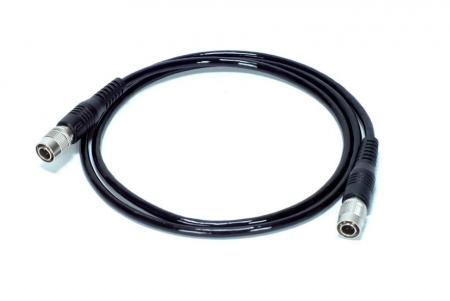 Universele kabel, 1,0 m-0