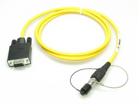 GPS-kabel-0