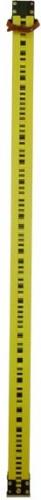 Invar waterpasbaken LD met barcode-0