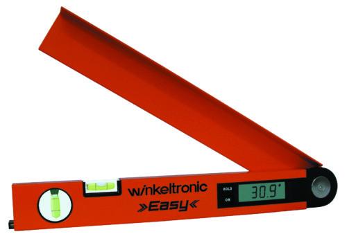 Winkeltronic Easy-0
