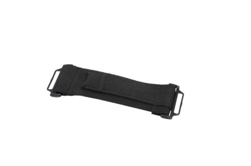 Hand strap tsc3