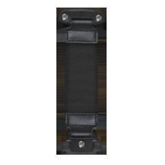 Handstrap voor GeoExplorer 6000-serie