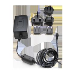 Power Supply voor GeoExpolrer 6000-serie