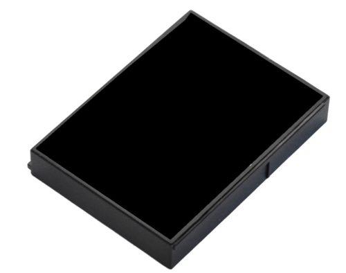 Batterij voor Juno 3-serie