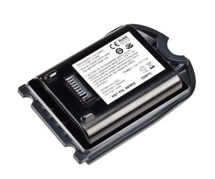 Batterij voor de TSC3