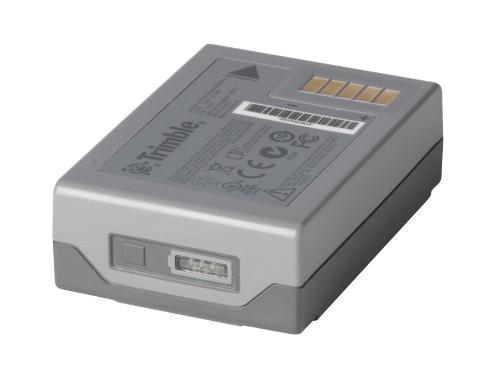Batterij voor Trimble R10