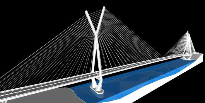 SketchUp Pro 2018 voor Mac Os X-1559