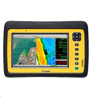 Trimble Site tablet