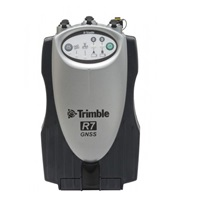 Trimble R7