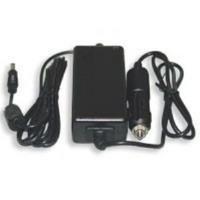 Trimble Autolader voor Panasonic FZ-G1