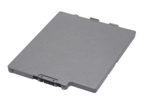Trimble 9-Cell Li-ion Batterij voor Panasonic FZ-G1