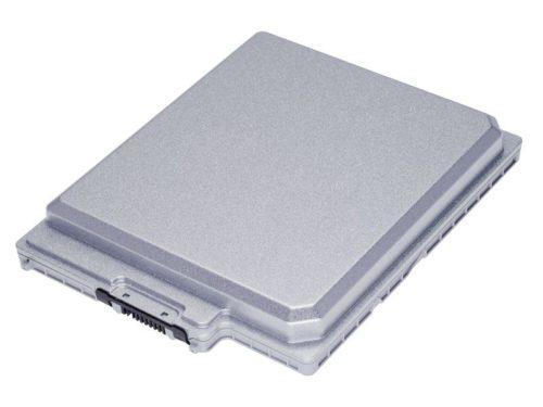 Trimble 6-Cell Li-ion Batterij voor Panasonic FZ-G1