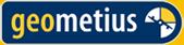 Geometius Logo