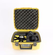 Trimble Traverse Kit