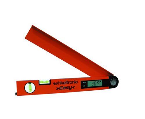 Hoekmeters