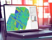 Fotogrammetrie en 3D-scanning softwarepakketten