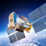 GPS Rollover – 6 april