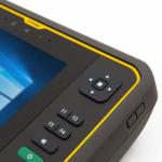 Nieuw: Trimble T7 tablet