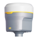 Nieuw: Trimble R12 GNSS-ontvanger