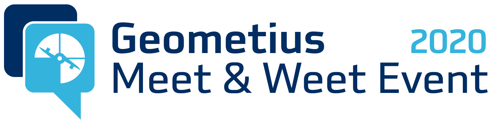 Geometius Meet & Weet Event