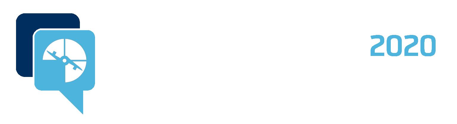 Meet & Weet logo
