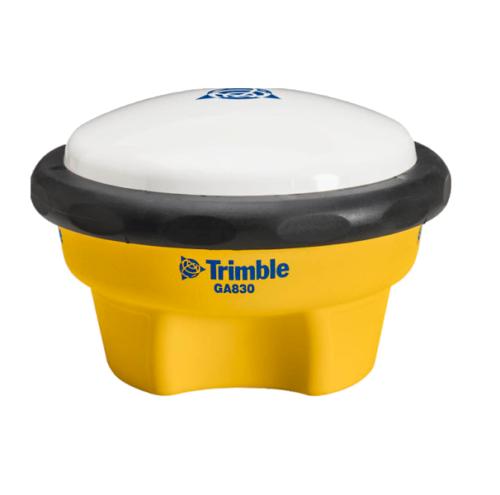 Trimble GA830