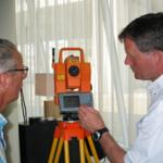 Maak kennis met Wim – Sales Engineer & Scanspecialist