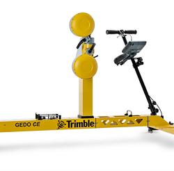 Trimble GX50